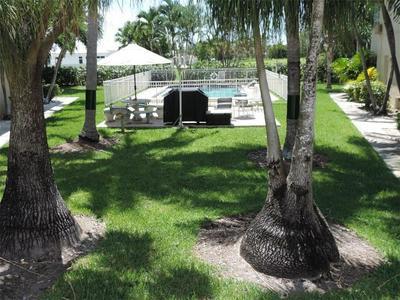 3908 NE 22ND AVE APT N3, Fort Lauderdale, FL 33308 - Photo 1