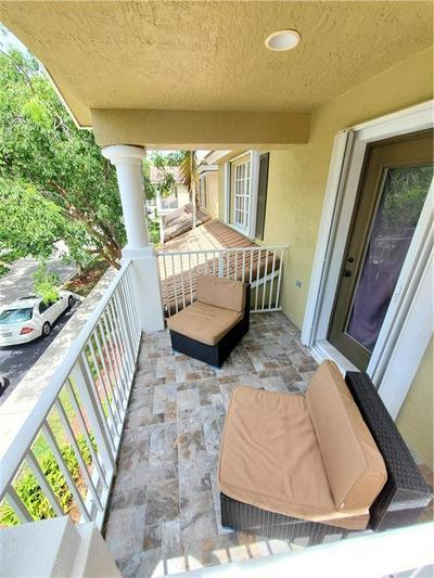 4540 HIGHGATE DR, Delray Beach, FL 33445 - Photo 2