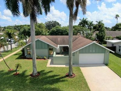 5132 NW 31ST ST, Margate, FL 33063 - Photo 1