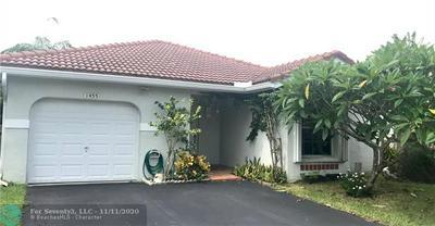 1455 GARDEN RD, Weston, FL 33326 - Photo 1