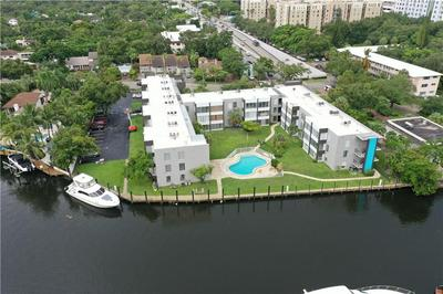 601 N RIO VISTA BLVD APT 313, Fort Lauderdale, FL 33301 - Photo 2