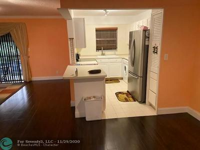 1174 NW 13TH ST, Boca Raton, FL 33486 - Photo 2