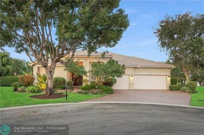 11209 NW 51ST ST, Coral Springs, FL 33076 - Photo 1