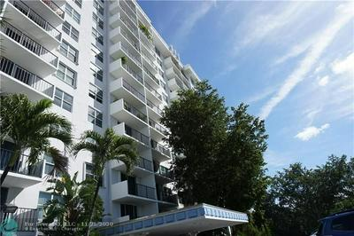 1800 N ANDREWS AVE APT 9K, Fort Lauderdale, FL 33311 - Photo 1