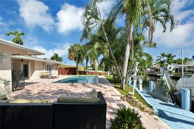 1230 NE 27TH WAY, Pompano Beach, FL 33062 - Photo 1