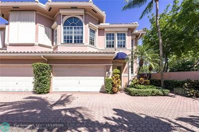 200 NE 14TH AVE APT 20, Fort Lauderdale, FL 33301 - Photo 1