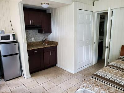 819 W LAS OLAS BLVD # B, Fort Lauderdale, FL 33312 - Photo 2