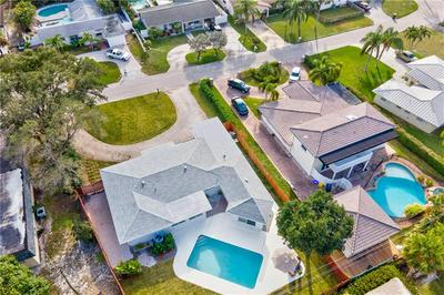 465 NW 11TH ST, Boca Raton, FL 33432 - Photo 1