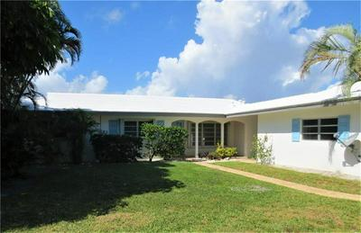 2081 BLUE WATER TER S, Lauderdale By The Sea, FL 33062 - Photo 1