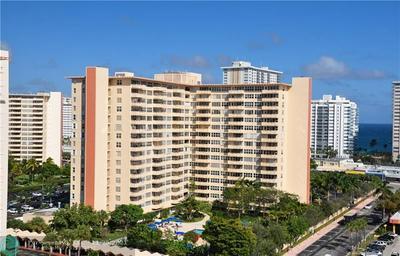 3333 NE 34TH ST APT 1517, Fort Lauderdale, FL 33308 - Photo 1