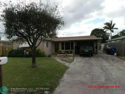 1631 NW 25TH AVE, Fort Lauderdale, FL 33311 - Photo 2