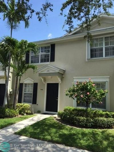 945 KOKOMO KEY LN # 945, Delray Beach, FL 33483 - Photo 1