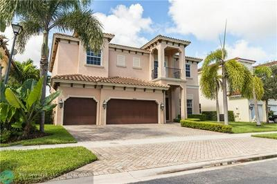 9868 CORONADO LAKE DR, Boynton Beach, FL 33437 - Photo 1