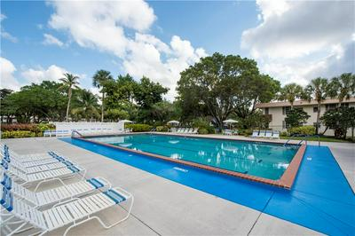 3970 OAKS CLUBHOUSE DR 207, Pompano Beach, FL 33069 - Photo 2
