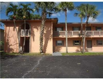 7503 NW 44TH CT, Coral Springs, FL 33065 - Photo 1
