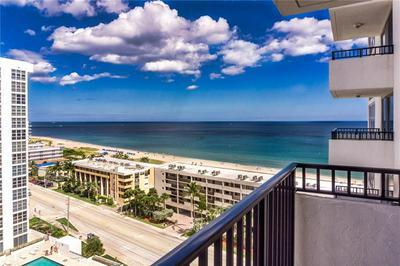 525 N OCEAN BLVD APT 1522, Pompano Beach, FL 33062 - Photo 2