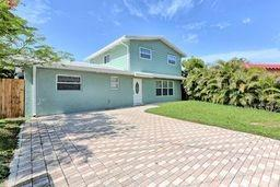 2051 SW 22ND AVE, Fort Lauderdale, FL 33312 - Photo 2