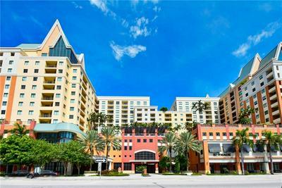 110 N FEDERAL HWY APT 1112, Fort Lauderdale, FL 33301 - Photo 1
