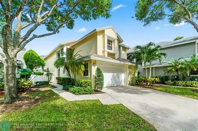 5399 214TH CT S, Boca Raton, FL 33486 - Photo 1