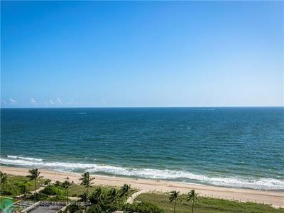 5100 N OCEAN BLVD # PH1714, Lauderdale By The Sea, FL 33308 - Photo 1