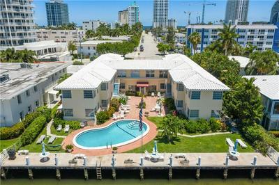 569 BAYSHORE DR APT 1, Fort Lauderdale, FL 33304 - Photo 2
