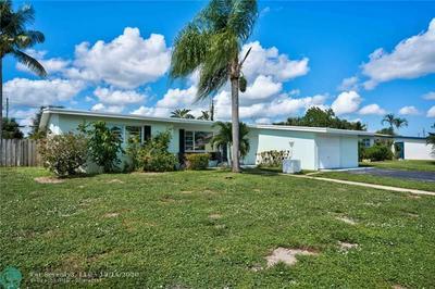 425 WESTWIND DR, North Palm Beach, FL 33408 - Photo 1