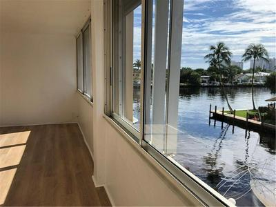 3100 NE 49TH ST APT 306, Fort Lauderdale, FL 33308 - Photo 1