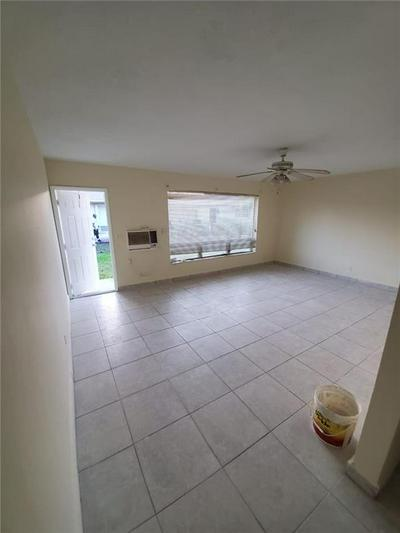 411 SW 8TH ST, HALLANDALE BEACH, FL 33009 - Photo 2