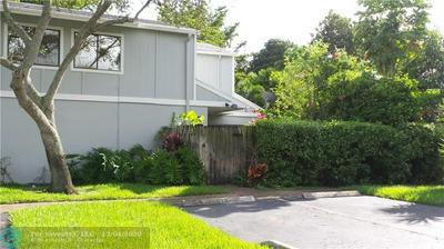 13262 NW 5TH ST # 13262, Plantation, FL 33325 - Photo 1