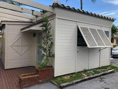 319 CAROLINA ST REAR, Hollywood, FL 33019 - Photo 1