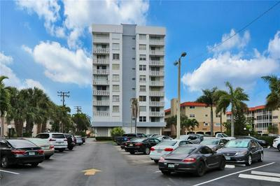 3113 S OCEAN 301, Hallandale, FL 33009 - Photo 1