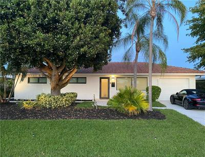 4830 NE 28TH AVE, Fort Lauderdale, FL 33308 - Photo 2