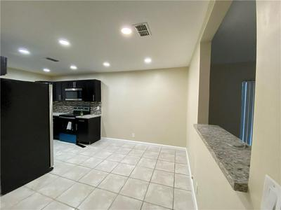 7901 NW 33RD ST APT 1, Davie, FL 33024 - Photo 2