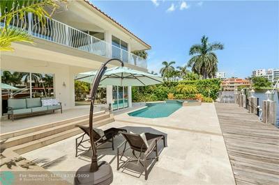 968 HYACINTH DR, Delray Beach, FL 33483 - Photo 1