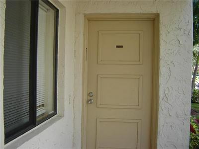16168 LAUREL DR # 101, Weston, FL 33326 - Photo 1