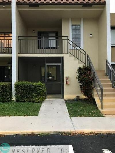 434 LAKEVIEW DR APT 103, Weston, FL 33326 - Photo 2
