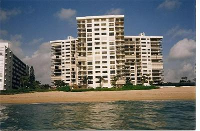 1800 S OCEAN BLVD APT 1511, Lauderdale By The Sea, FL 33062 - Photo 1