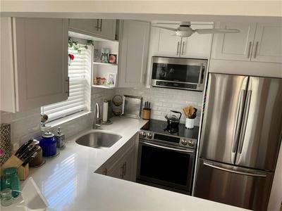 32 LYNDHURST B # 32, Deerfield Beach, FL 33442 - Photo 1