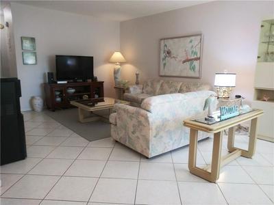 3201 SE 10TH ST APT A2, Pompano Beach, FL 33062 - Photo 2