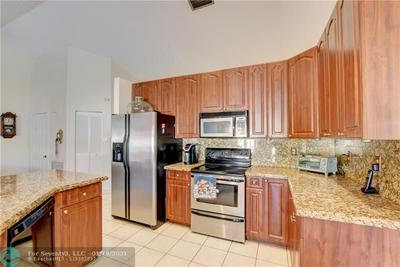 5540 NW 61ST AVE, Coral Springs, FL 33067 - Photo 2