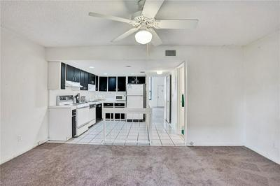 597 N UNIVERSITY DR # 29, Plantation, FL 33324 - Photo 2