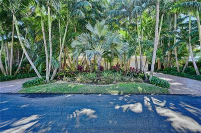 2612 NE 3RD ST, Pompano Beach, FL 33062 - Photo 2