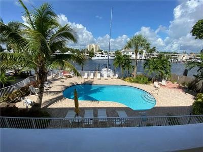 815 MIDDLE RIVER DR APT 210, Fort Lauderdale, FL 33304 - Photo 1