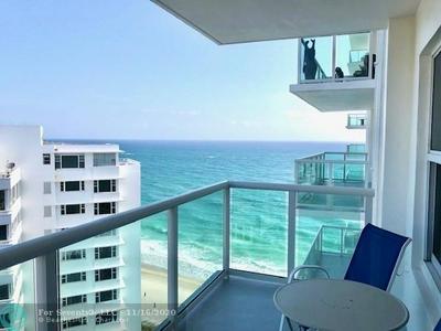 3550 GALT OCEAN DR APT 1709, Fort Lauderdale, FL 33308 - Photo 2