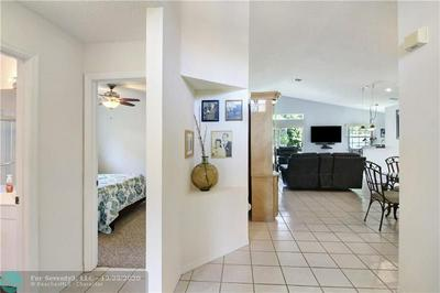8519 NW 46TH DR, Coral Springs, FL 33067 - Photo 2