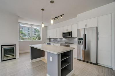 215 N NEW RIVER DR E APT 300, Fort Lauderdale, FL 33301 - Photo 1