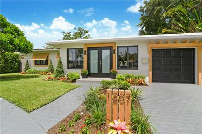 1207 CORDOVA RD, Fort Lauderdale, FL 33316 - Photo 2