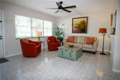 1088 HARWOOD F # 1088, Deerfield Beach, FL 33442 - Photo 2