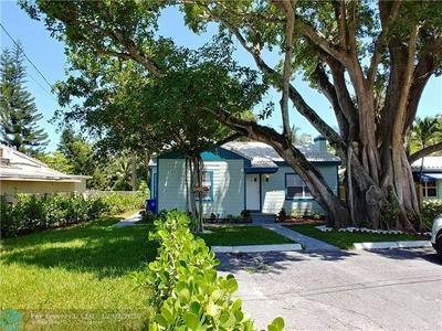 100 SE 11TH ST, Fort Lauderdale, FL 33316 - Photo 2
