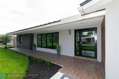 2060 NE 54TH CT, Fort Lauderdale, FL 33308 - Photo 2